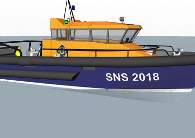 NSC1-profil-1