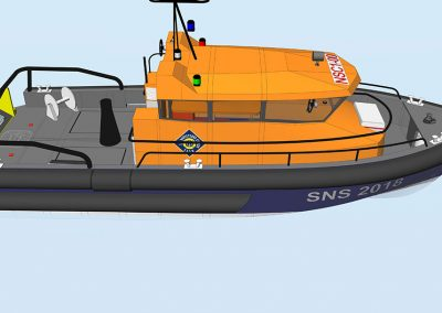 NSC1-profil-2