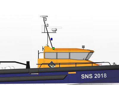 NSC1-profil-3