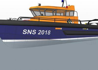 NSC1-vue-profil-6