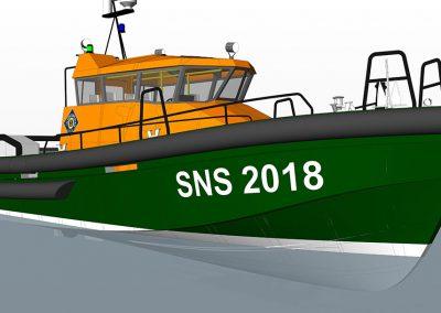 NSH2-profil-3