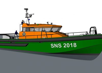 SNSM-flotte-future-2