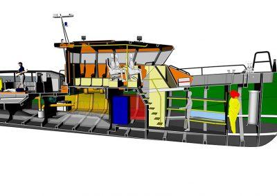 SNSM-flotte-future-4