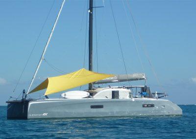 catamaran-outremer-4X-10