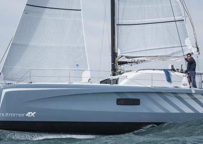 catamaran-outremer-4X-2