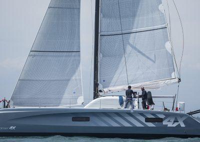 catamaran-outremer-4X-4