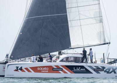 catamaran-outremer-4X-6