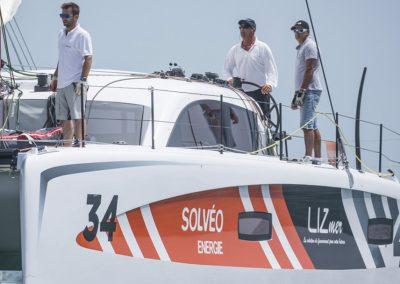 catamaran-outremer-4X-7