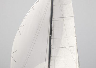 catamaran-outremer-4X-8