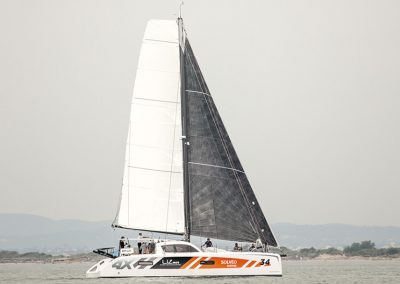 catamaran-outremer-4X-9