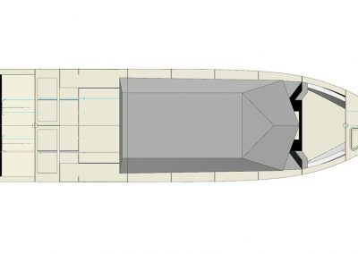 patrol-boat-11