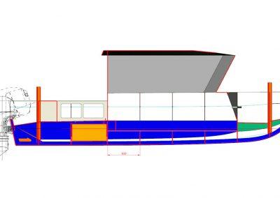 patrol-boat-2