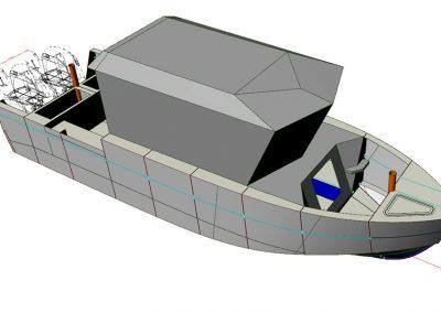 patrol-boat-4