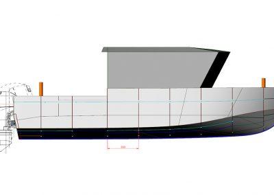 patrol-boat-9