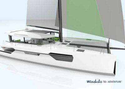 Windelo-50---Adventure