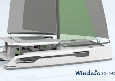 Windelo-50-Yachting