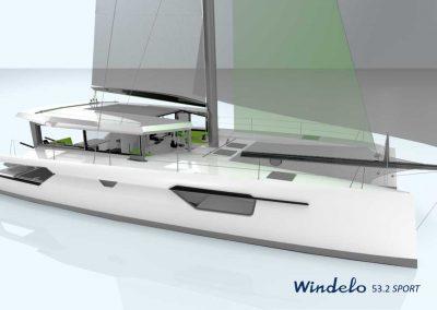 Windelo-53-sport-2