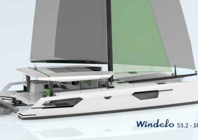 Windelo-53-sport