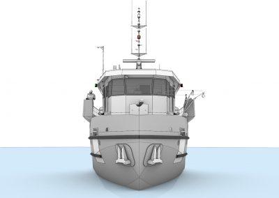 Vedette-VSP-2